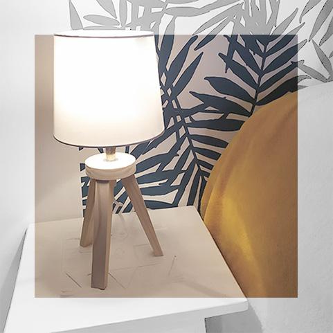 Relooking de meubles - Saint Hilaire de Riez