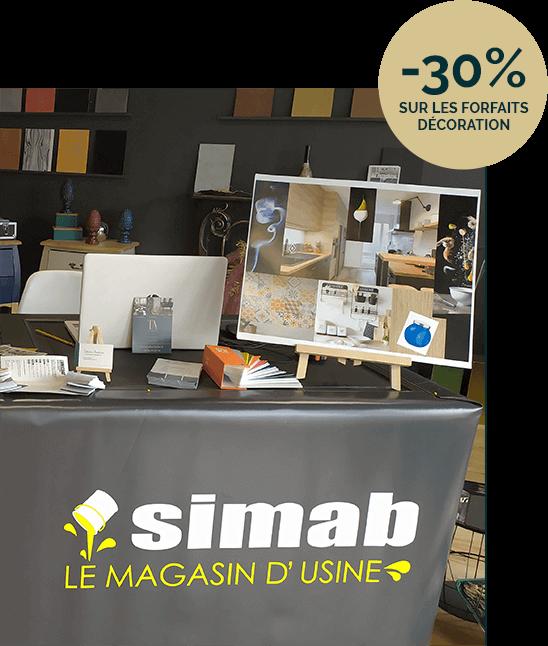 Actu-SIMAB-TAdecoration